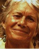 Brigitte Käsermann